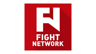 fight-network